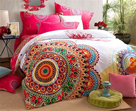 comforter stuffing material memorecool home textile ethnic country style thicken