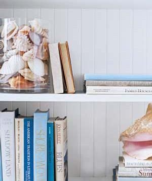 1000 ideas about shelf arrangement on wall
