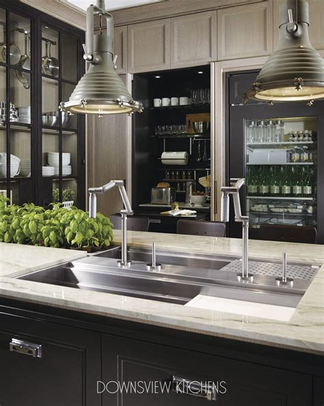 kitchen cabinet manufacturers ontario 100 kitchen cabinet manufacturers ontario tile
