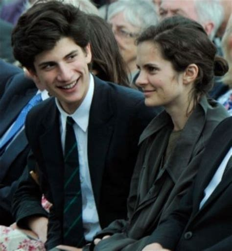 caroline kennedy s children jack rose schlossberg caroline kennedy s children
