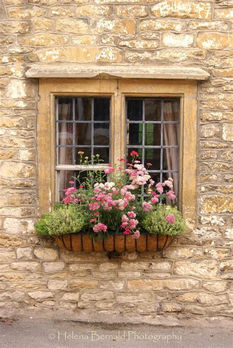 cottage window boxes hydrangea hill cottage windowboxes