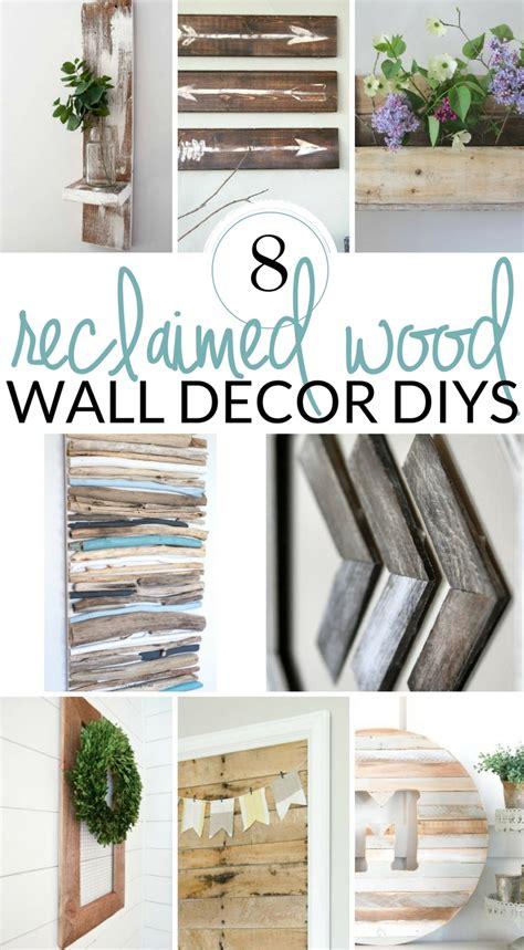 8 Bargain Ways To Rev Your Wardrobe by Diy Farmhouse Wall Decor Inspiration The Craft