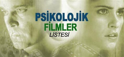 komedi film fragmanlari psikoloji i 231 erikli filmler listesi sayfa 1