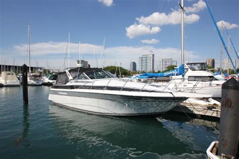 chris craft boats for sale in illinois chris boats for sale in burr ridge illinois