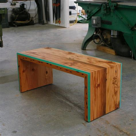 island benches for sale monster island coffee table or bench in reclaimed fir