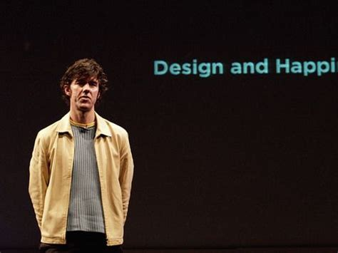 design thinking ted talk 32 best images about impactful design on pinterest the