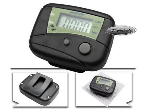 Walking And Weight Loss Free Pedometer by Pedometers Weight Loss Pedometer Lcd Step Walking