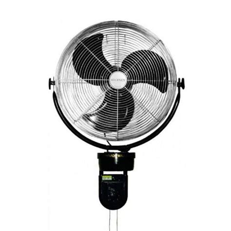 Kipas Angin 16 Inch jual regency tornado wall fan tw 40 kipas angin 16 inch