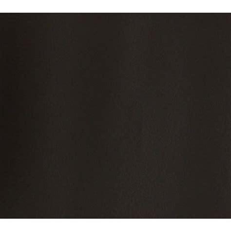 moomba boat upholstery moomba 108093 oem black 54 quot marine vinyl fabric boat auto