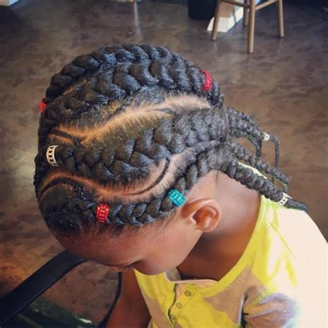 goddess braids for kids braids for kids 40 splendid braid styles for girls