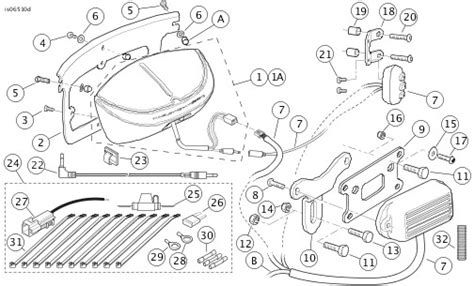 harley davidson harmon kardon wiring diagram engine