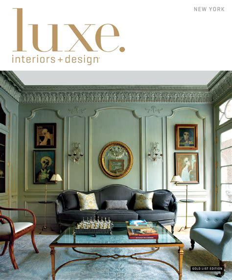 home design furniture jersey city value city furniture middletown nj value city furniture