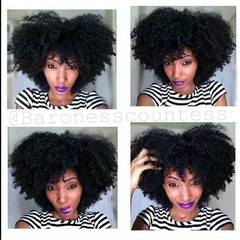 shaped natural hair happy valentines day ladies 10 heart shaped natural hair