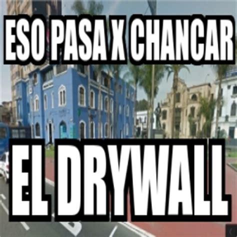 Drywall Meme - drywall meme 28 images modern gypsum board design