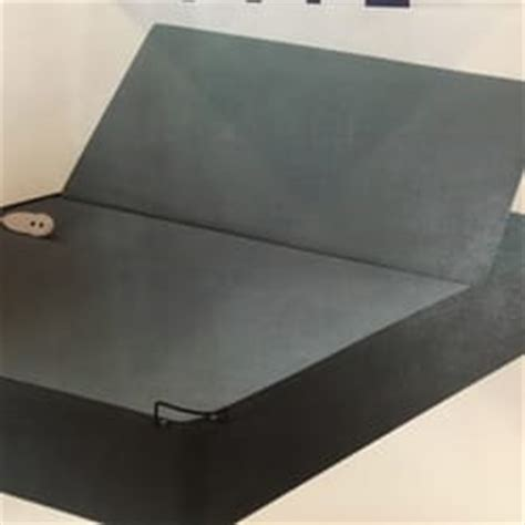 Furniture Stores Monroeville Pa by Levin Mattress Monroeville 21 Photos Furniture