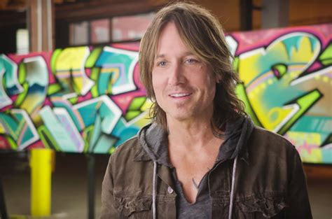 keith urban jcm upcoming100 liam paynes producer promises debut solo album