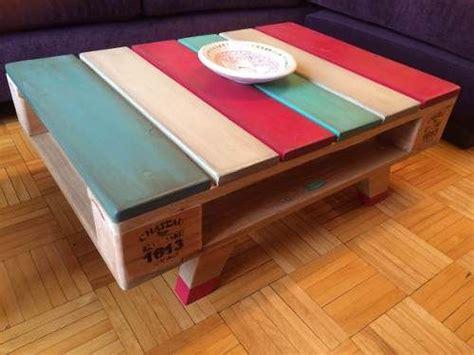 palets madera mercadolibre argentina share the knownledge mesa ratona living estar tipo pallet dise 241 o vintage 2