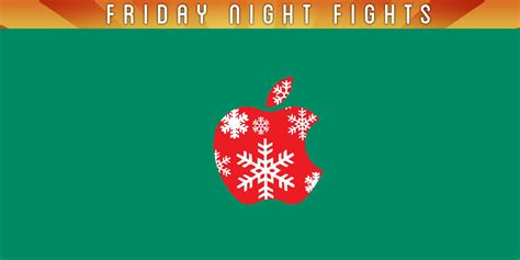 cult of mac christmas ideas must gifts for apple fans friday fights