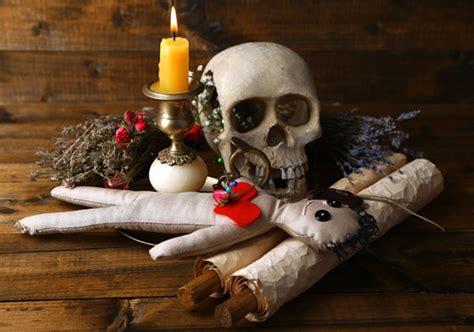 bambole testo il voodoo rituali bamboline e musica