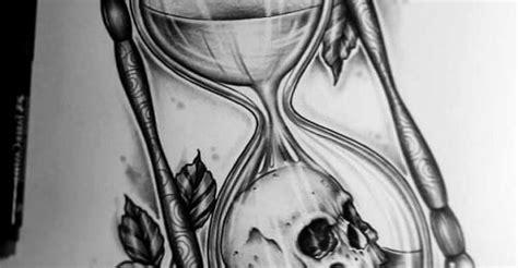 dibujos realistas significado 33 ideas de dibujos de tatuajes de hombre y mujer