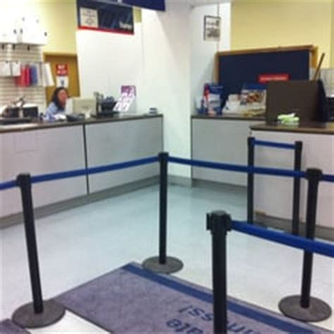 Murray Post Office Hours by Us Post Office 41 Reviews Post Offices 115 E 34th St