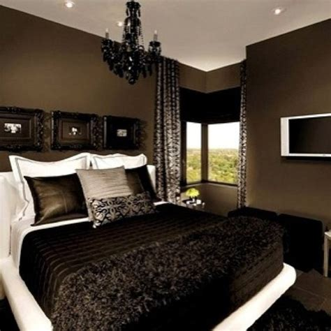 best neutral bedroom colors best colors for your bedroom according to science amp color 14538 | Best Colors for Your Bedroom 2