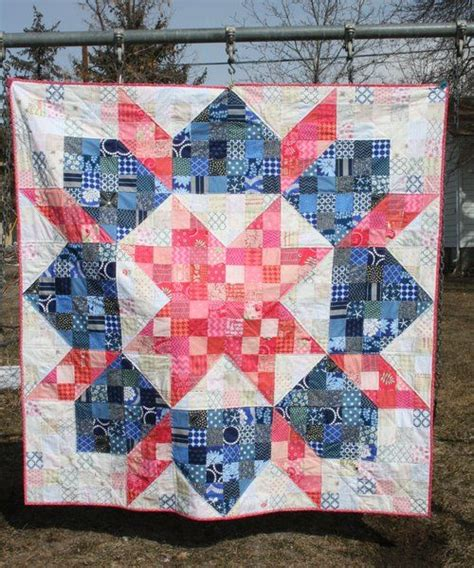 Delta Patchwork - awesome images about patchwork quilting and