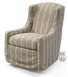 Fabric Chair Covers For Dining Room Chairs Hoot Judkins Furniture San Francisco San Jose Bay Area