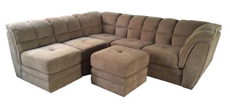 cheap wooden sofa wooden furniture designs modern cheap corner sectional
