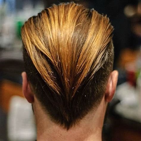 frat boy haircut top 23 frat haircuts