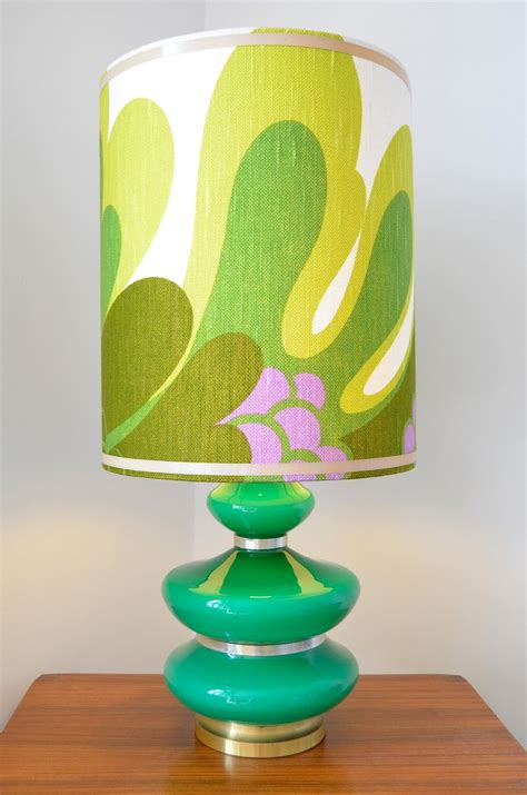 Flower Power Style by Flower Power Style Table L 1970s For Sale At Pamono