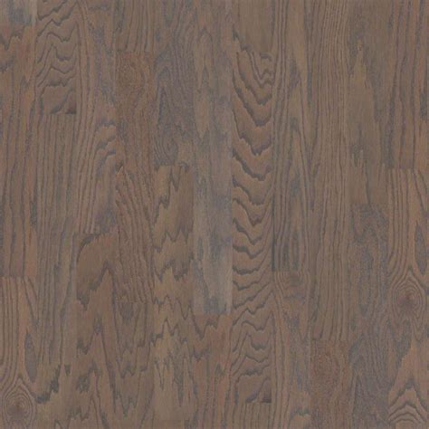shaw floors albright oak 5 hardwood flooring colors