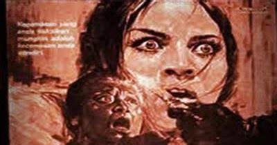 film marlina download wajah seorang pembunuh 1972 brigade 86 indonesian