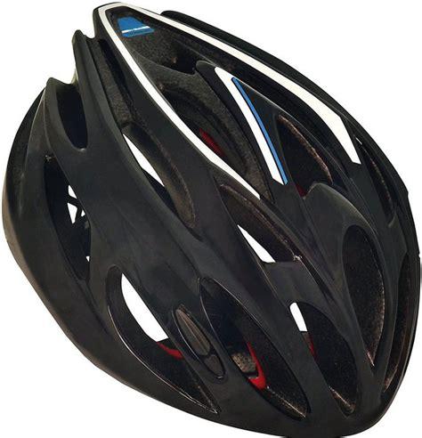 fietshelm design agu carano fietshelm kopen frank