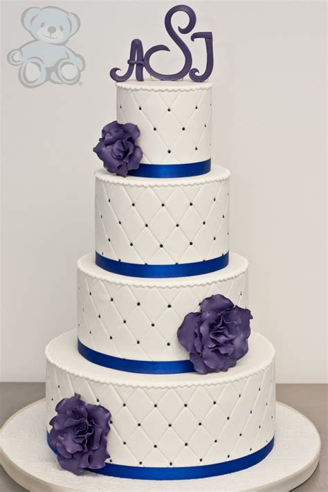design your dream cake online gainesville wedding cake gallery dream day cakes