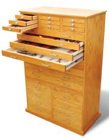 Cabinets Shop Ginormous Shop Cabinet Popular Woodworking Magazine