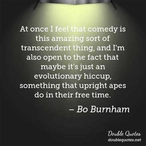 bo burnham quotes 25 bo burnham quotes and sayings collection quotesbae