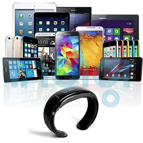 android phones tablets for dummies for dummies computer tech books indigi 174 smartwatch bracelet bluetooth for all ios iphone