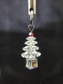 handmade gifts glass jewelry keychains stationery by