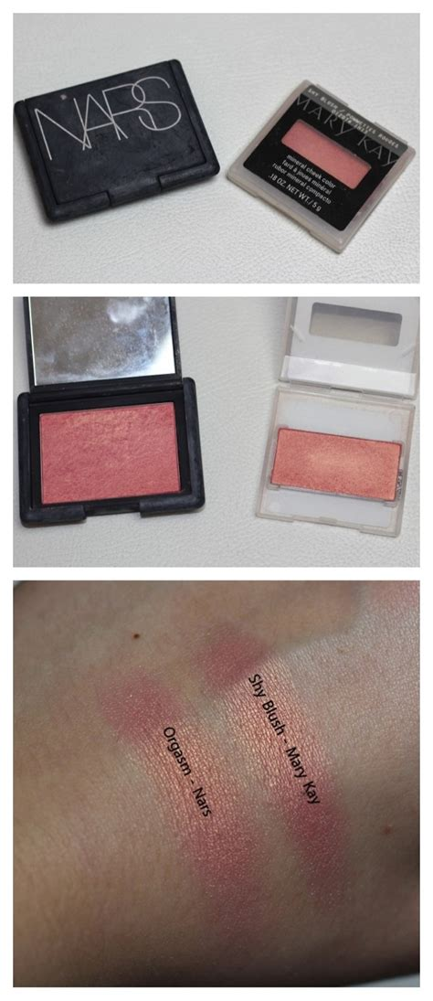 nars natural makeup tutorial 1058 best my mary kay business images on pinterest mary