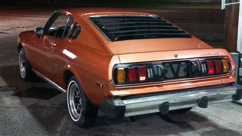 how to fix cars 1976 toyota celica navigation system 1976 toyota celica gt hatchback 2 door 2 2l classic toyota celica 1976 for sale