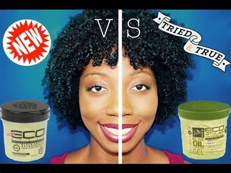 Wash N Style by Wash And Go Hair Tutorial How To Make Do