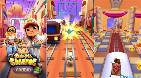 subway surfers apk subway surfers apk