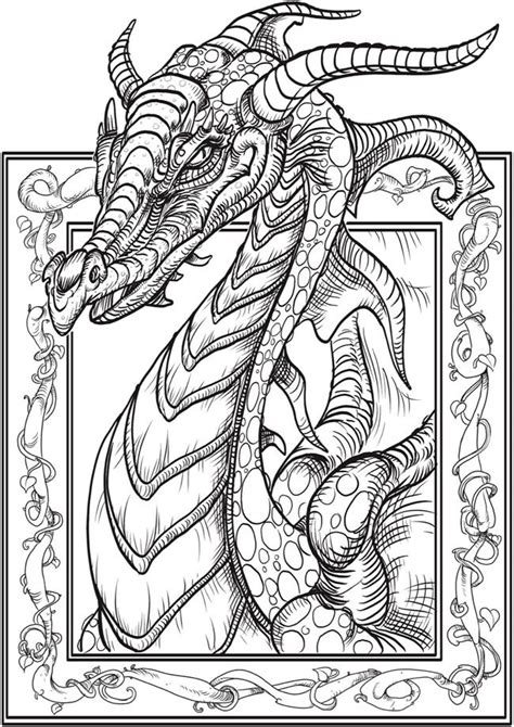 free coloring book pages 25 best ideas about dover coloring pages on
