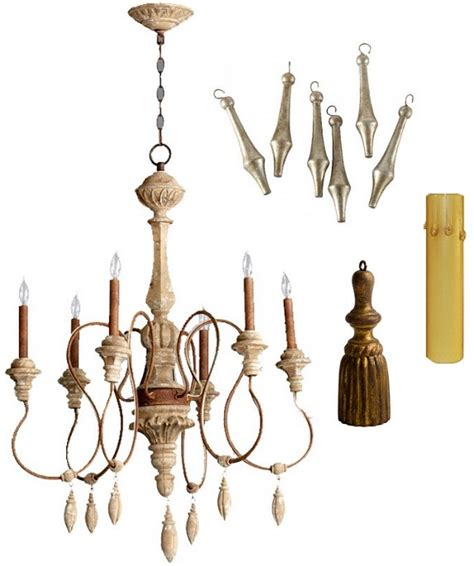 diy chandelier projects diy light fixture project places in the home