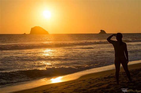 playas nudistas en mexico playas nudistas en mexico co nudista en mexico playa de
