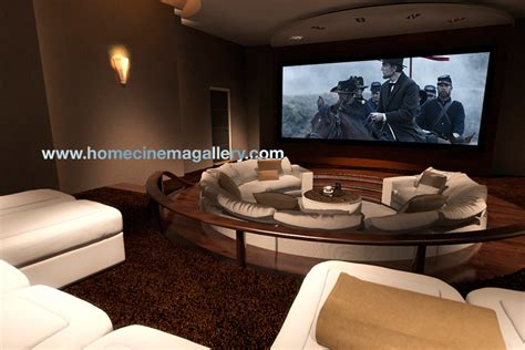 home cinema decor uk 100 home cinema decor uk colors home decor wall art