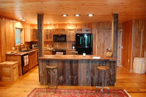 rustic kitchen cabinets for sale rustic kitche rustic