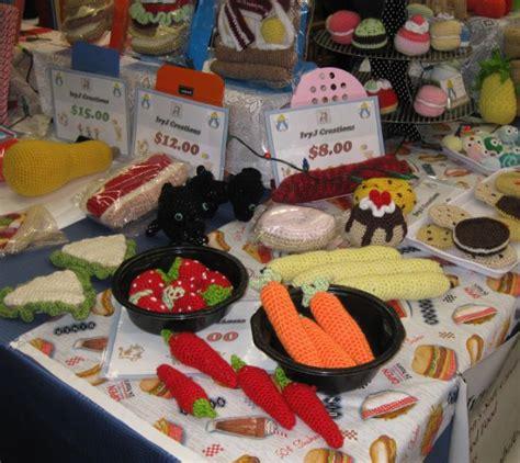 Handmade Expo - the handmade expo market toowoomba