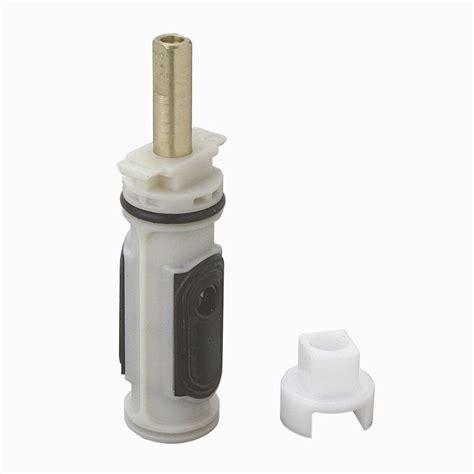 Moen (1222) Posi Temp Single Handle Tub/Shower Replacement Cartridge **NEW**   eBay